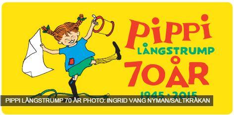 pippi 70