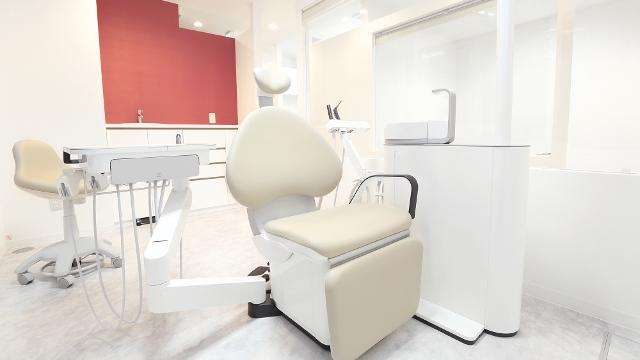 スウェーデン矯正歯科 銀座photo